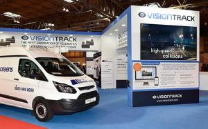 Visiontrack_CV Show 2017_4_web_preview